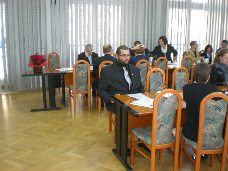 Odbior_dyplomu_z_Moskwy_1