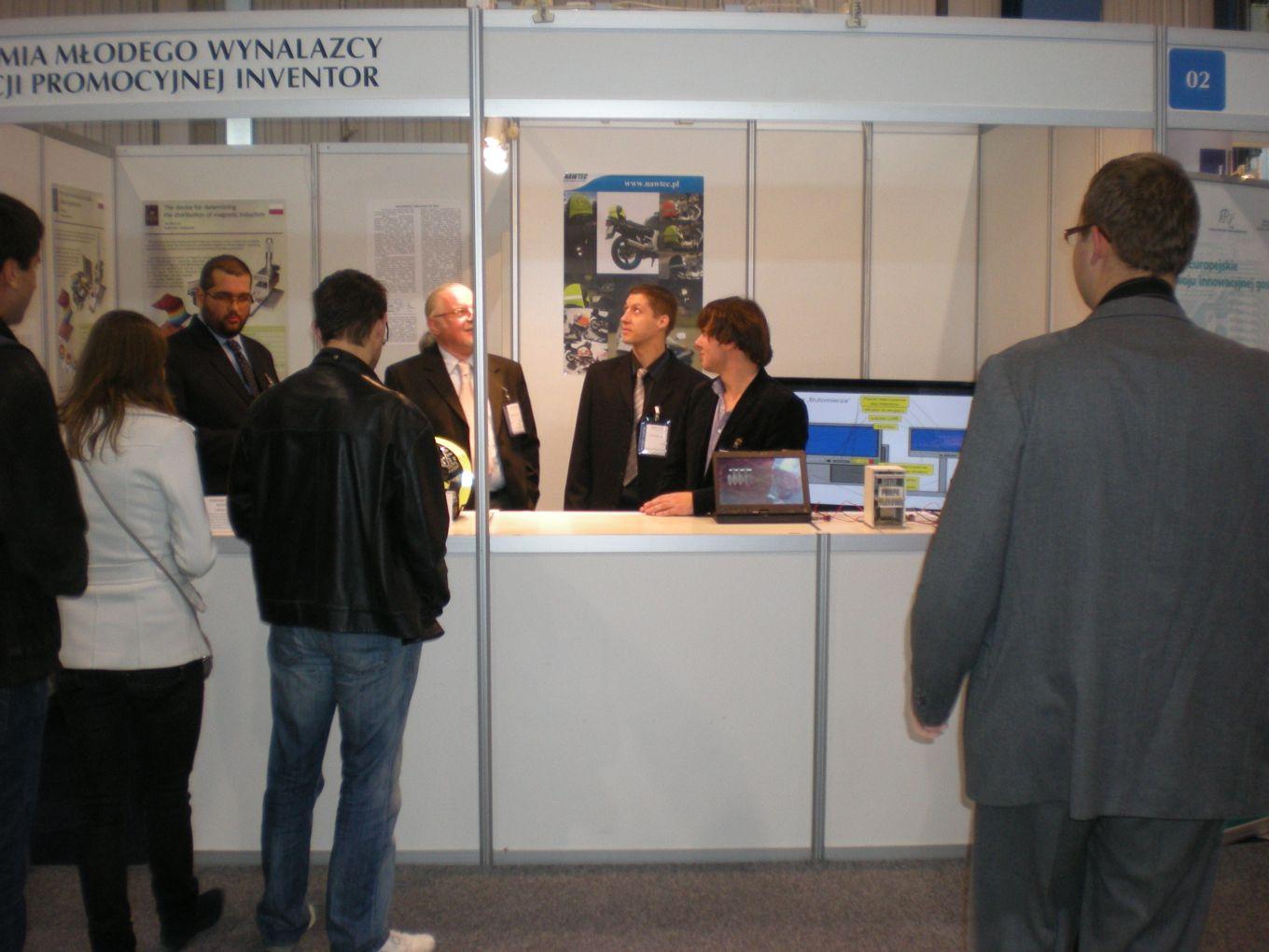 Technicon_2010_2