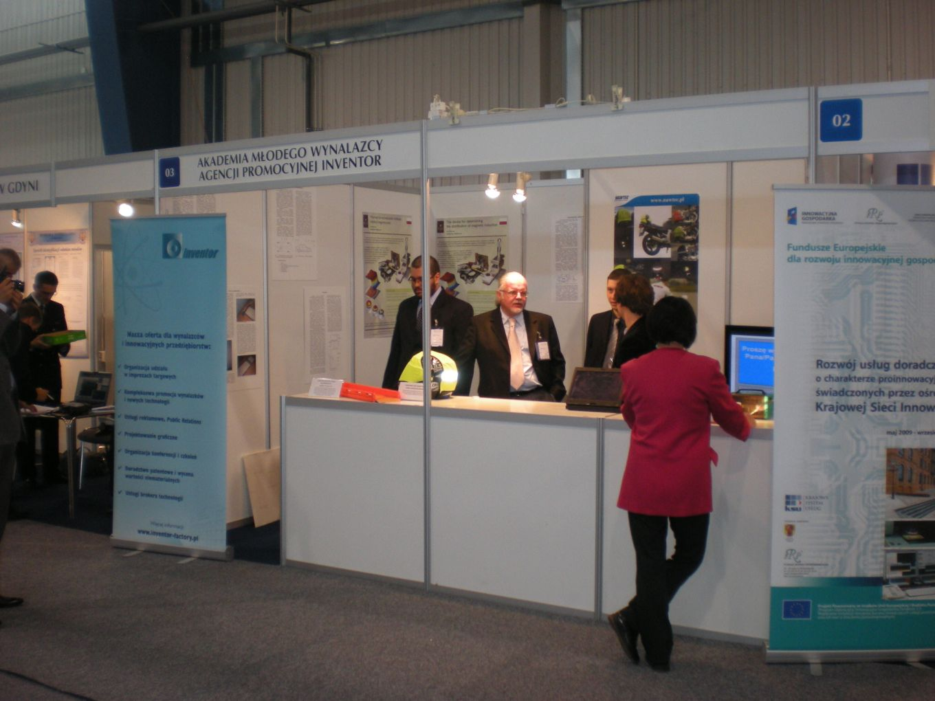 Technicon_2010_4