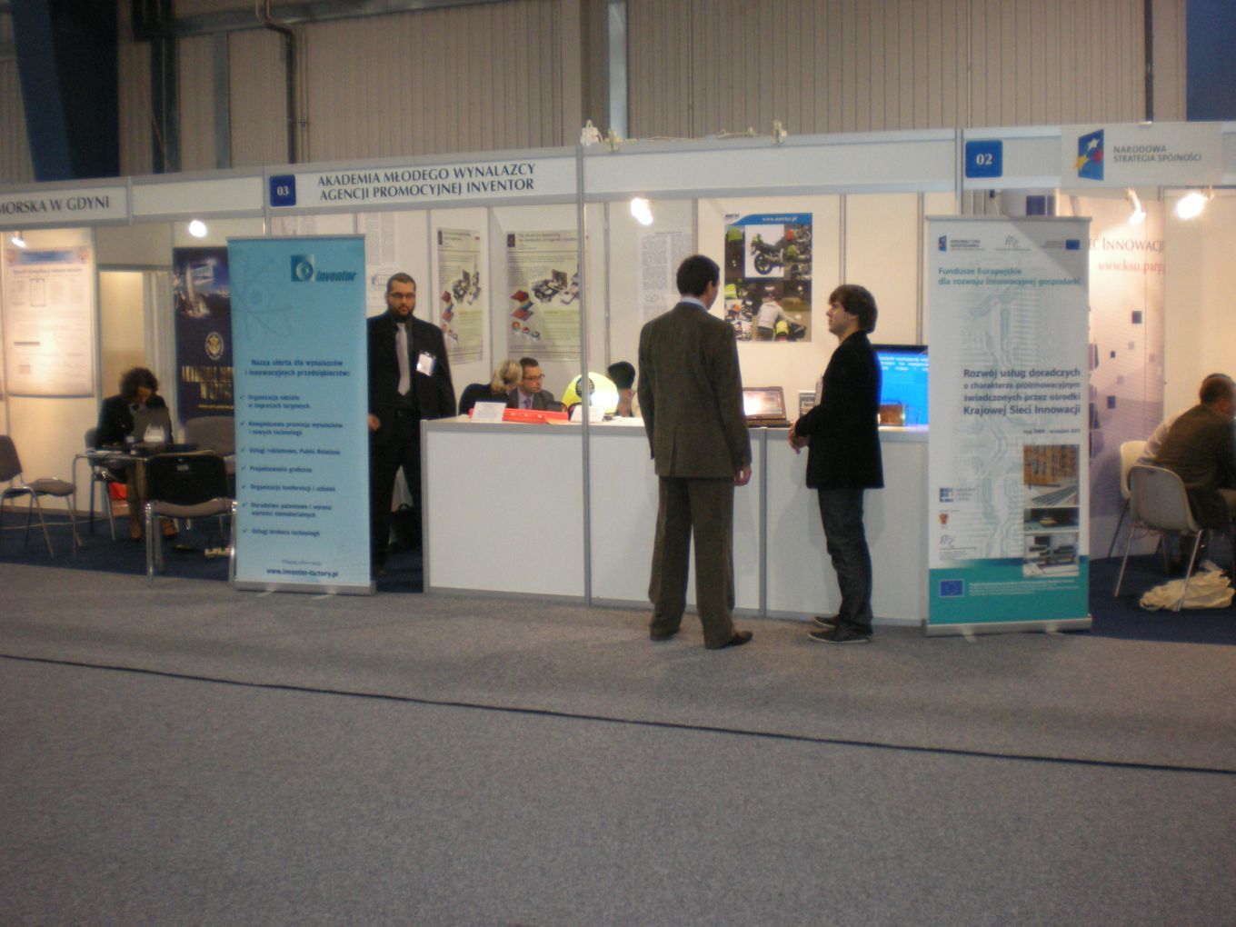 Technicon_2010_5