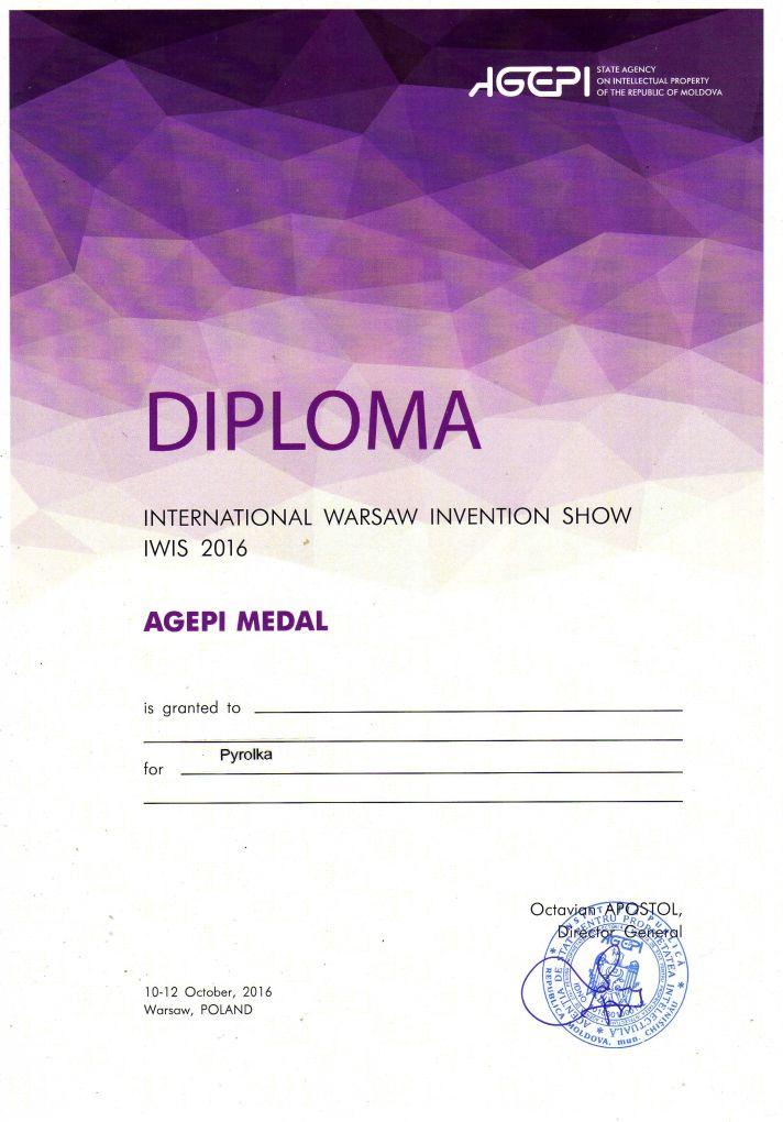 Dyplom_moldawski_urzad_patentowy