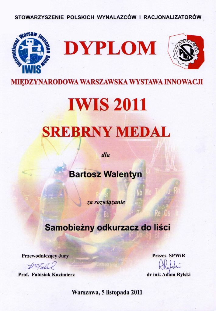 IWIS_dyplom