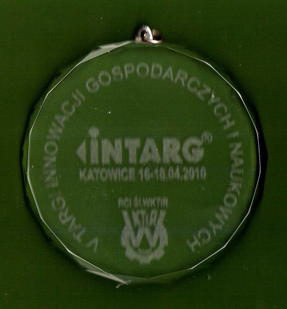 Medal_Intarg_2010