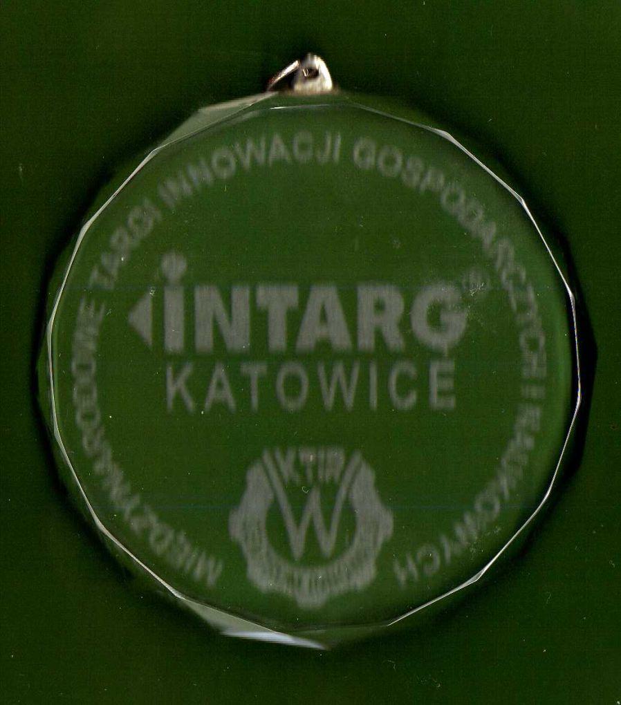 Medal_Intarg_2011