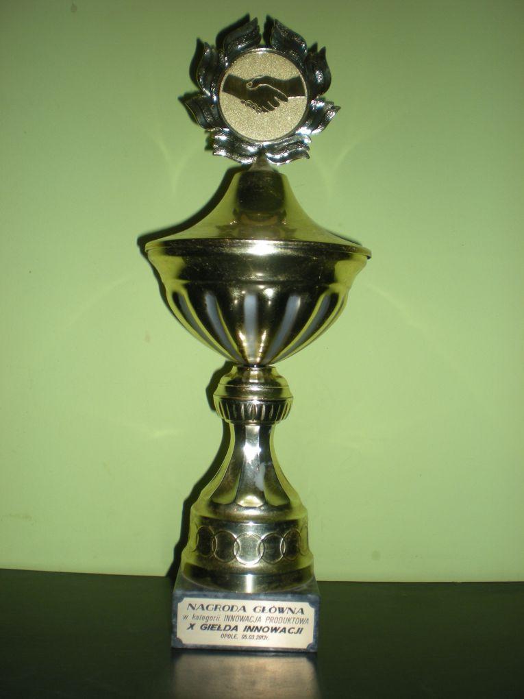 Puchar_X_Gielda_Innowacji