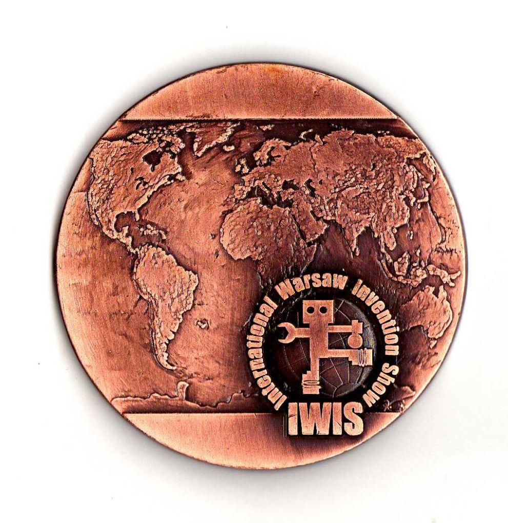 brazowy_medal_IWIS_2016_str1