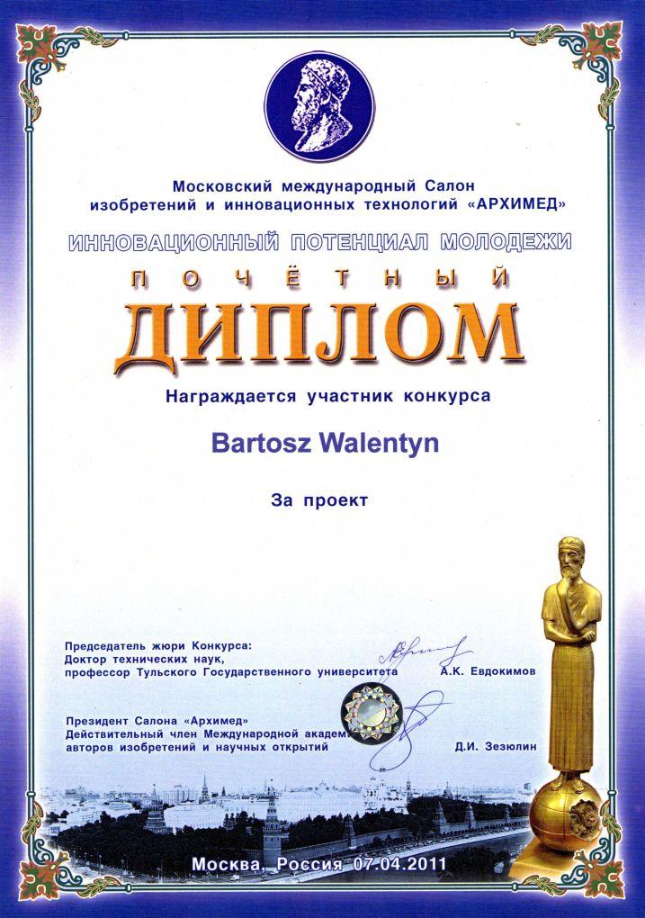 dyplom-z-Moskwy