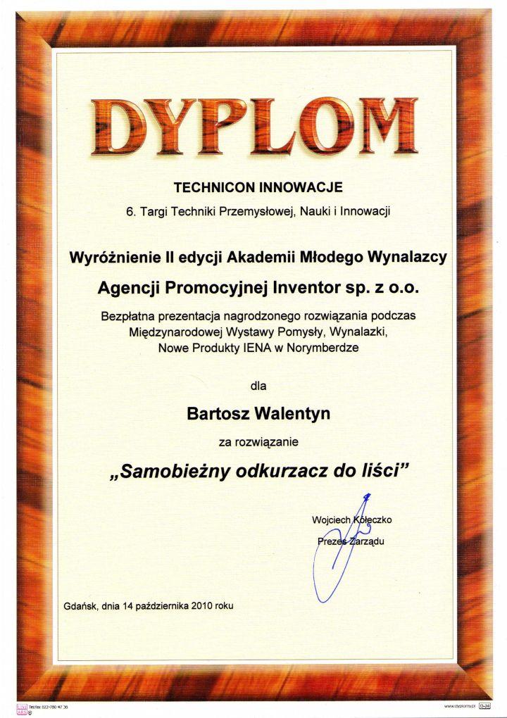 dyplom_akademia_mlodego_wynalazcy