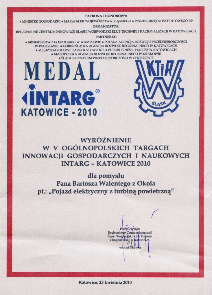dyplom_intarg_2010