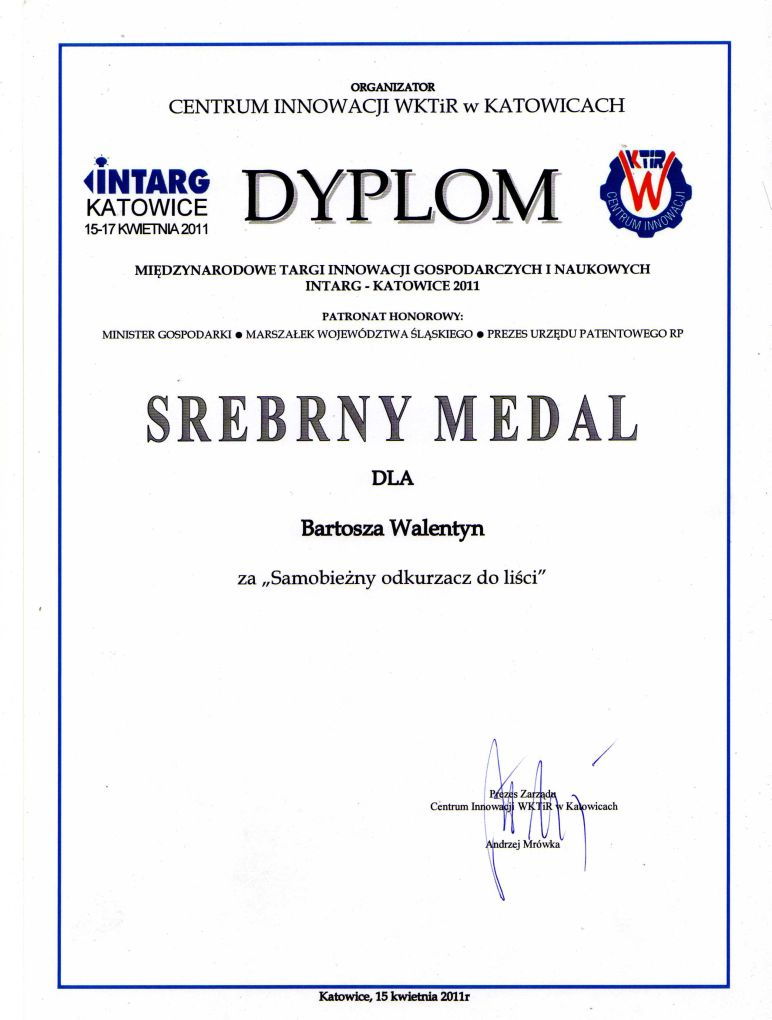 dyplom_intarg_2011