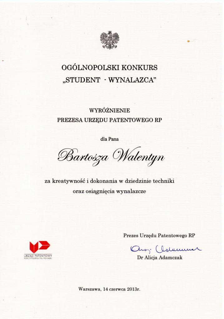 dyplom_prezesa_urzedu_patentowego