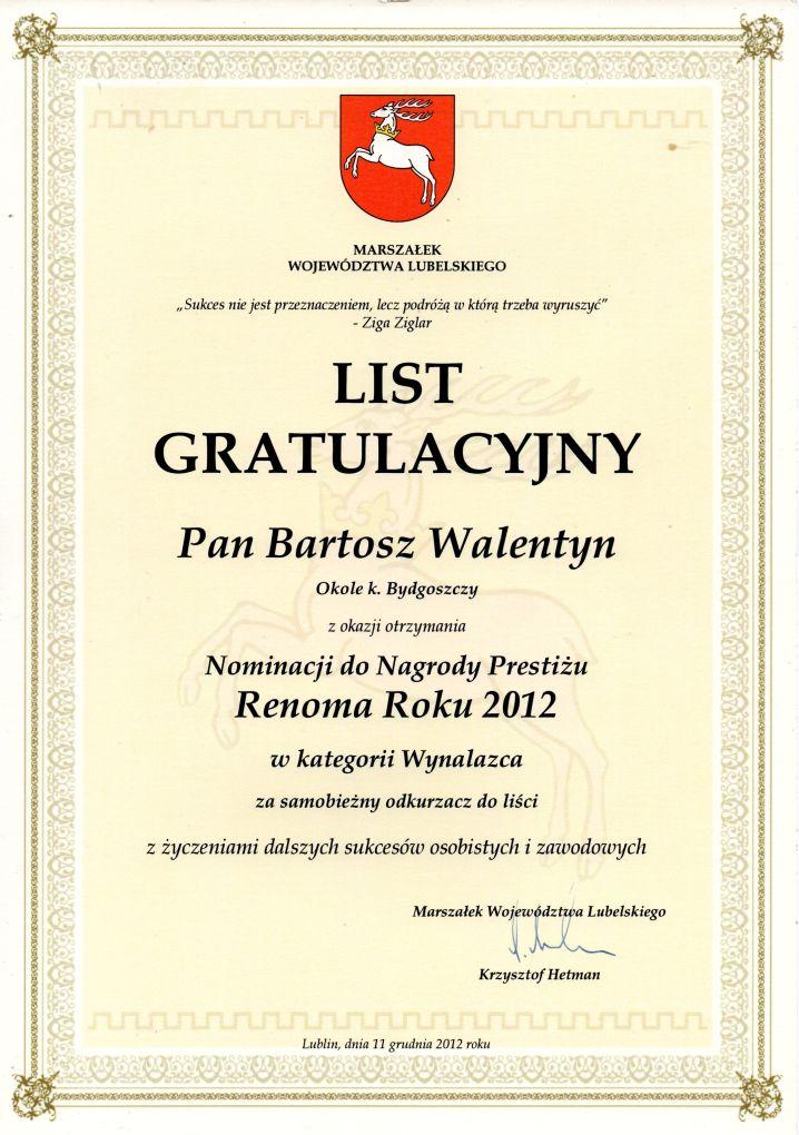 list_gratulacyjny_od_marszalka