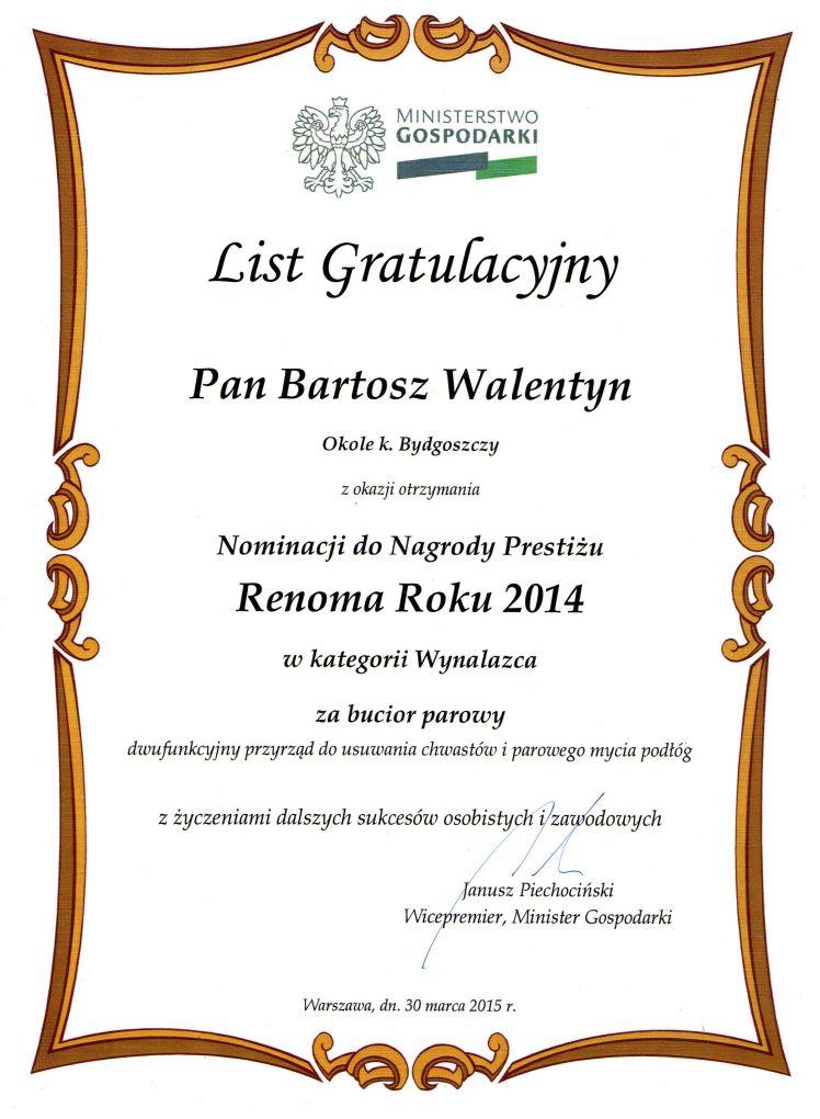 list_gratulacyjny_od_wicepremiera_2014