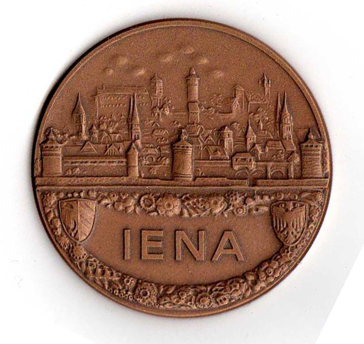 medal-z-Norymbergii-strona-1