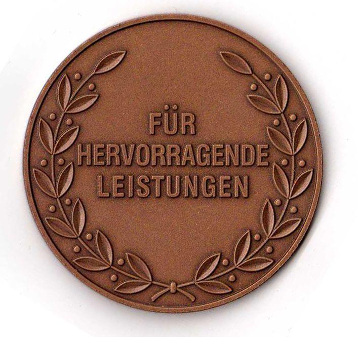 medal-z-Norymbergii-strona-2