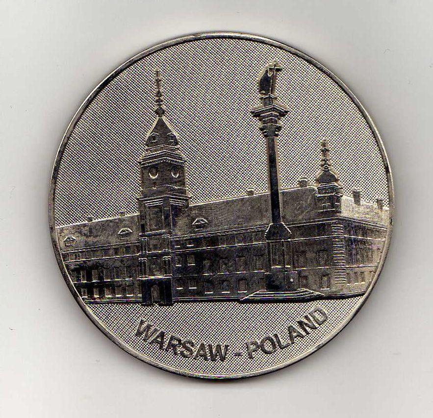 medal_IWIS_2011_str2