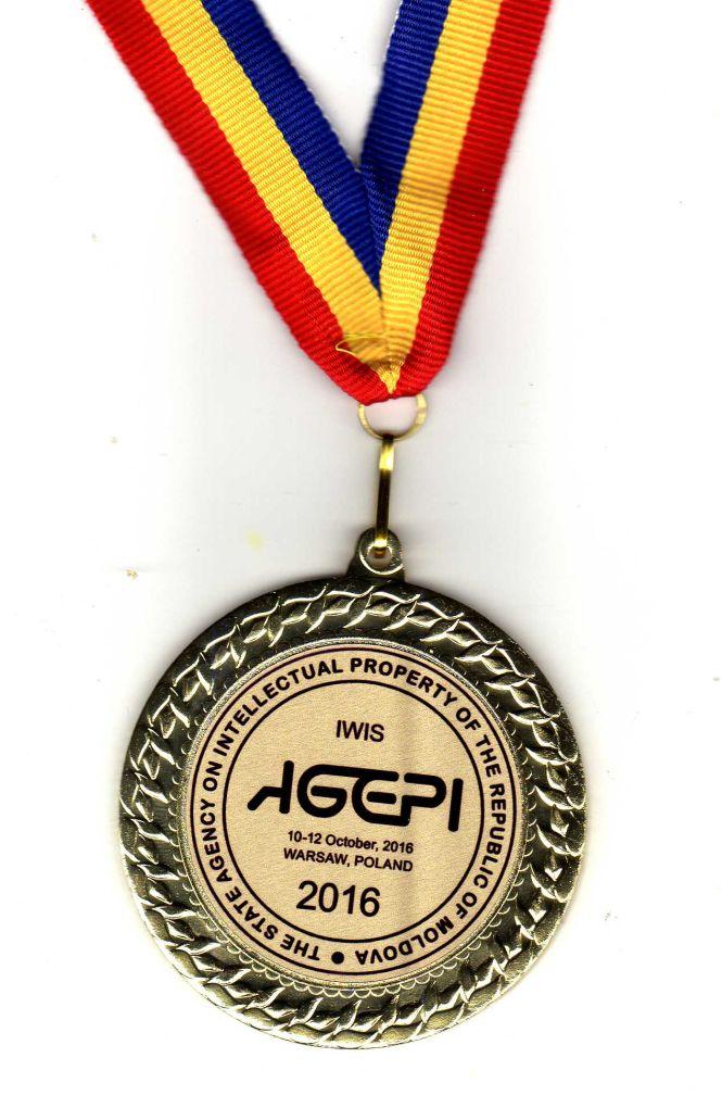 medal_moldawski_urzad_patentowy