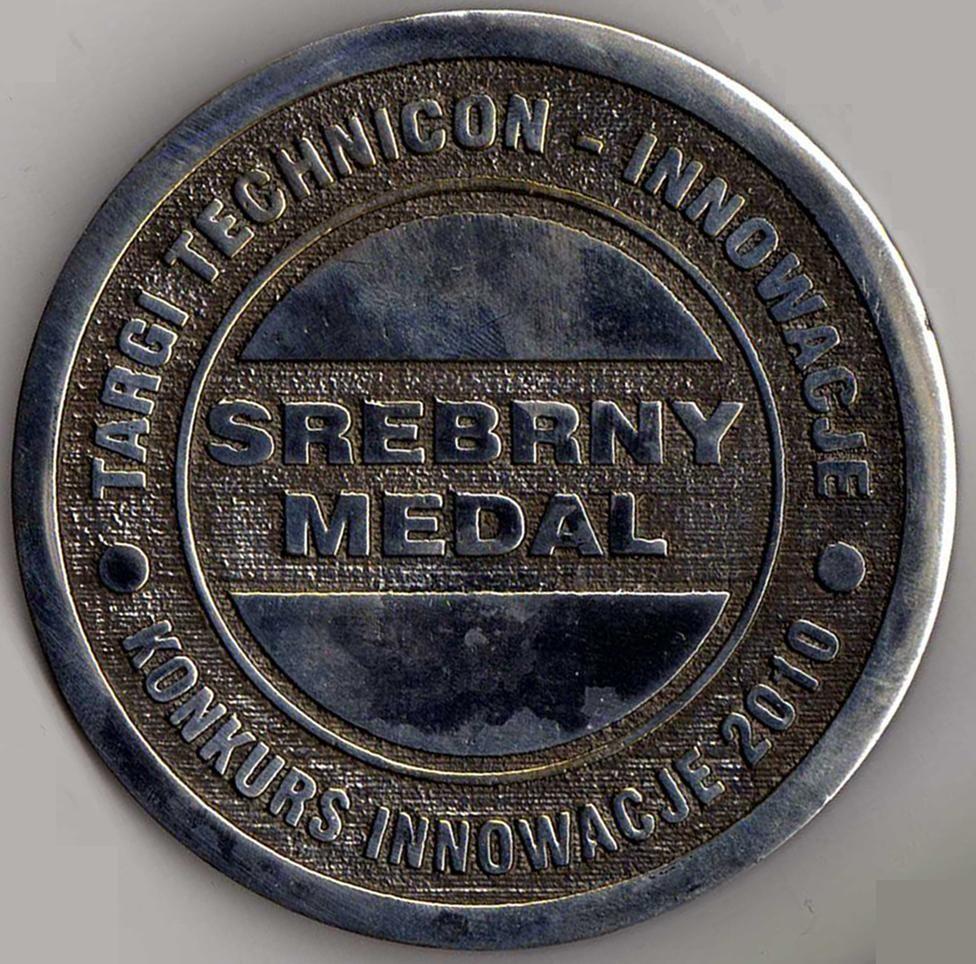medal_strona_1