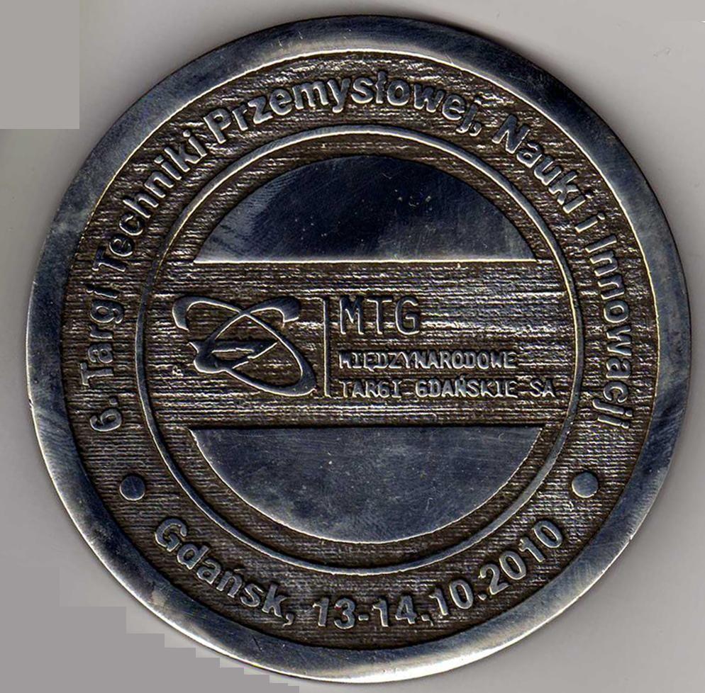 medal_strona_2