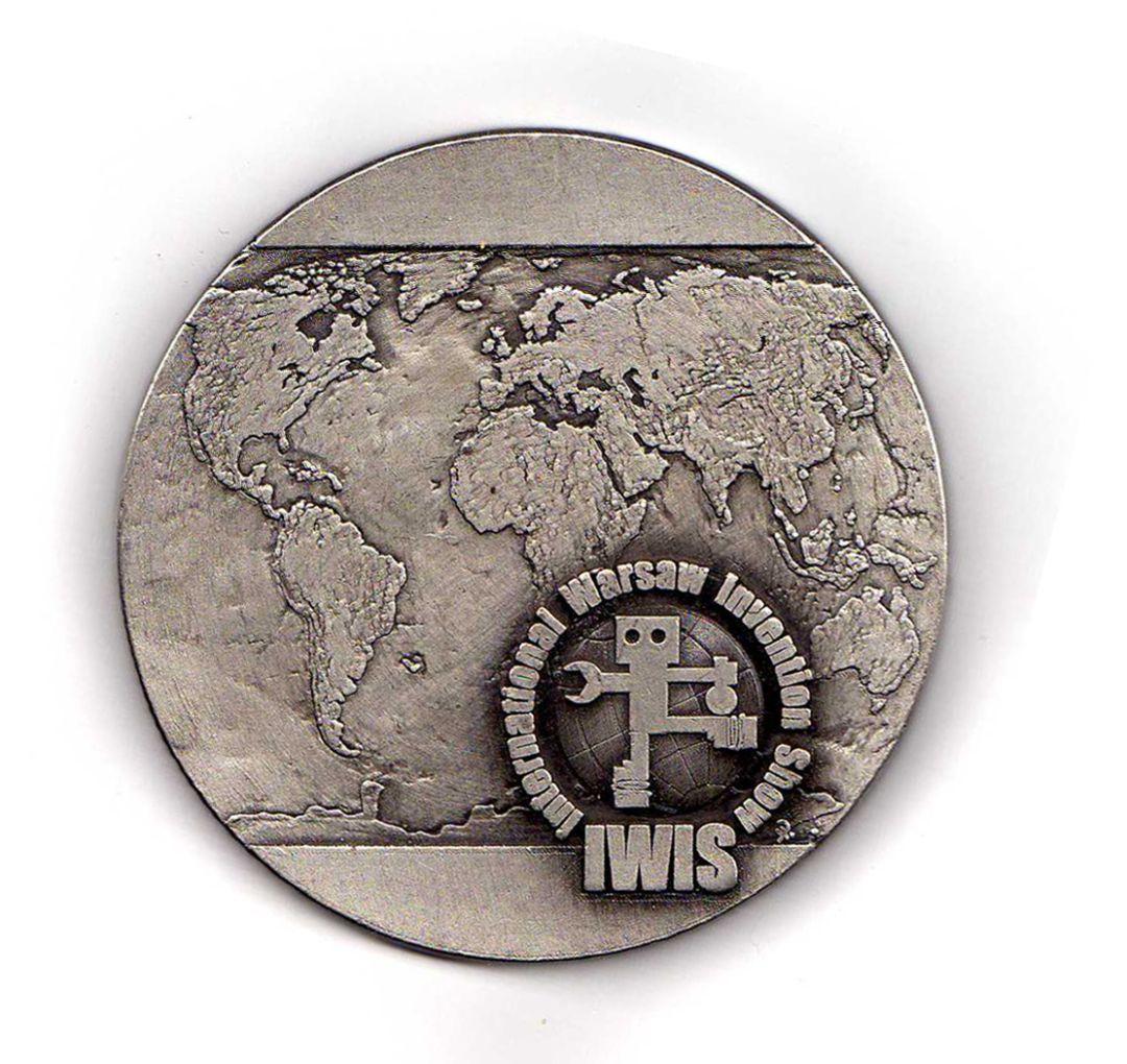 srebrny_medal_IWIS_2016_str1