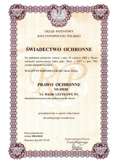 pastowarka_swiadectwo_ochronne_m